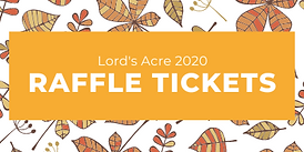 LA2020 Raffle Ticket rectangle.png
