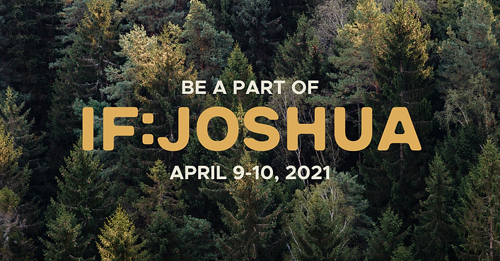 IFJoshua . FB Event Cover.png