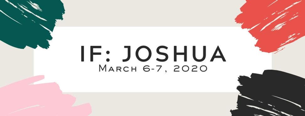 IF Joshua 2019 xHEADER.jpg