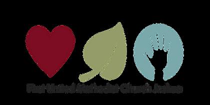 FUMC Joshua Logo-1.png
