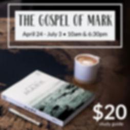 the gospel of mark (1).jpg