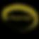 mwalogo.blackandgold.1600.transp.png