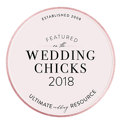 weddingchickbadge.png