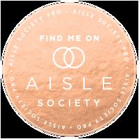 Aisle Society 2018