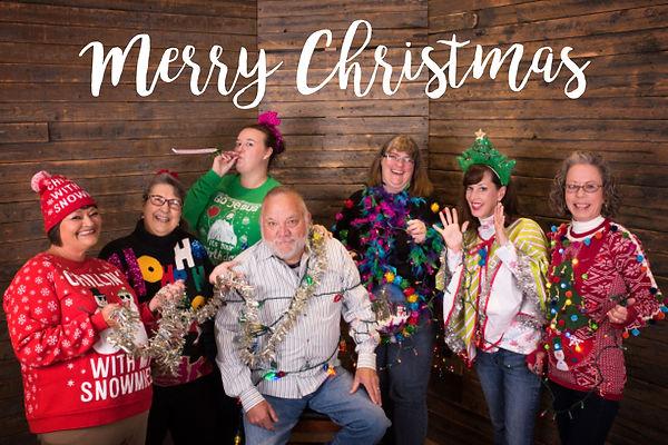 Staff Christmas Photo 2017.jpg