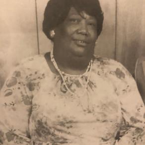 Roberson Family, Love, & Ritual Honoring Granny's 90th Birthday