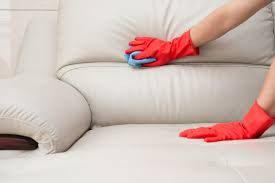 HOW TO DISINFECT YOUR FURNITURE DURING COVID-19?