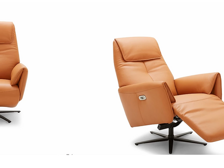 AMAZING BENEFITS THAT AN ARMCHAIR RECLINER OFFERS YOU!