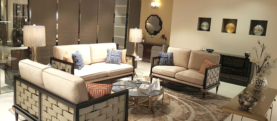 BENEFITS OF WOODEN FURNITURE  FOR HOMES?