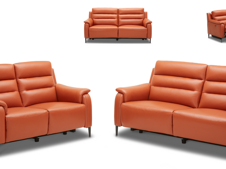 REASONS WHY OUR RECLINERS YOUR BEST INVESTMENT??