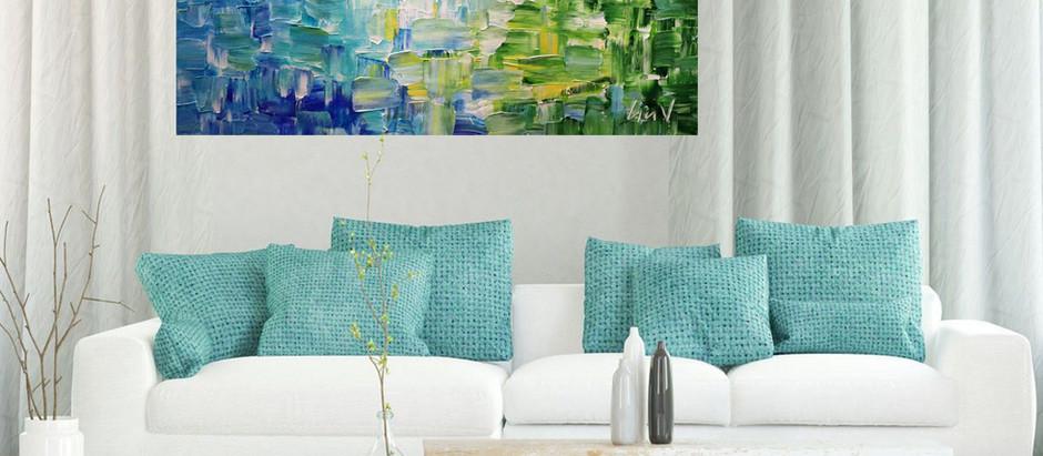 COZY BEDROOM DESIGN IDEAS
