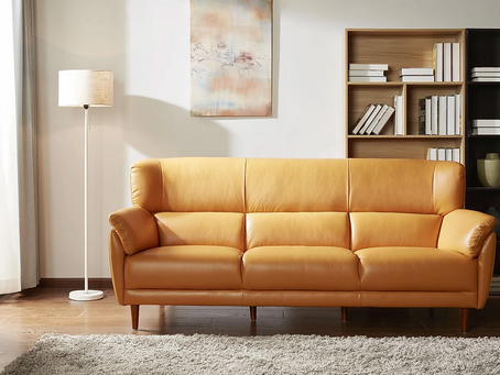 HOW TO JUDGE THE QUALITY OF A SOFA