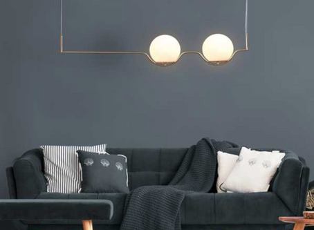 DECORATE YOUR WALLS WITH THESE AMAZING IDEAS!!