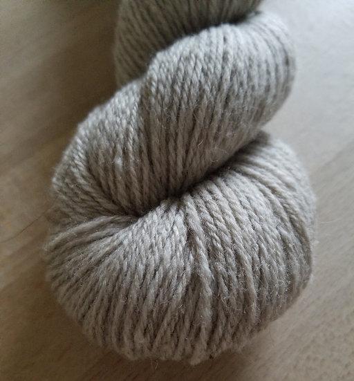 Shetland 3 ply Sport Weight Yarn