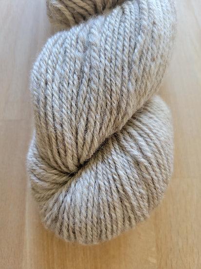 Shetland/Icelandic 3 ply DK Weight Yarn
