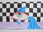 View our Student Art Gallery!