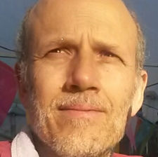 Dr Raúl Rivas.jpg