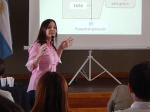 conferencia L Echarte.JPG