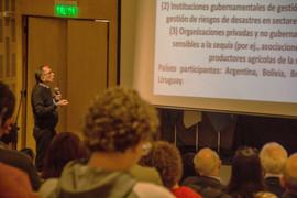 conferencia O Brunini.jpg