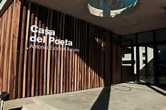 Casa del Poeta Villa de Merlo.jpg