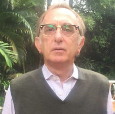Dr. Orivaldo Brunini_edited.jpg