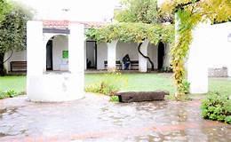 Casa del Poeta2.jpg
