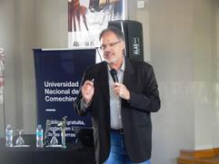 conferencia P Sentelhas.JPG