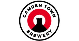 Camden_Town_Brewery_logo.png