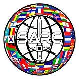 sarcweb3.jpg