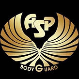 asp bodyguard 1.jpeg