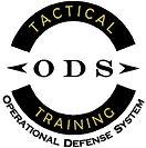 Logo ODS FINAL.jpg