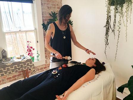 Crystal Reiki Healing.jpg