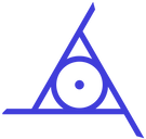 maksim-presence-logo-indigo.png