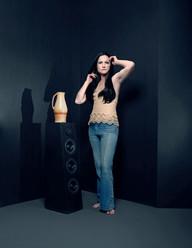 2018 APF : Cher