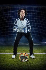 2017 APF : Soccer