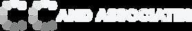 5992_CCandAssociates_Logo_DA-01.png