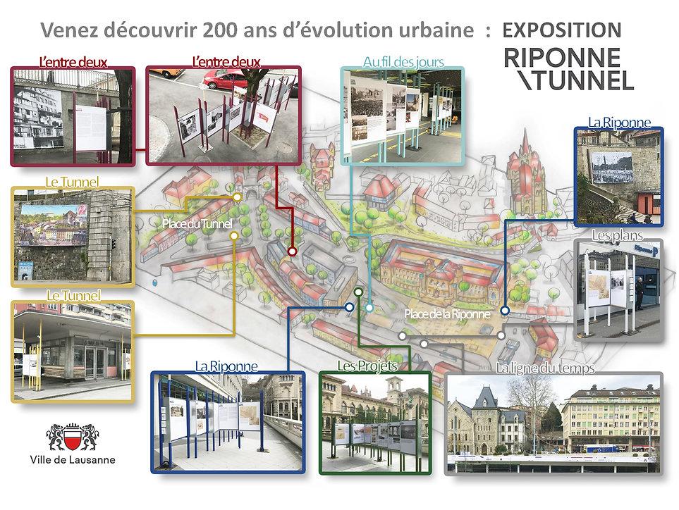 carte expo.jpg