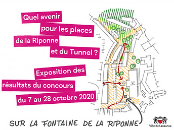 Riponne-Tunnel expo Oct 2020.png