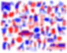 LOWRISE-2.jpg