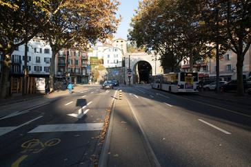 Riponne_Tunnel_GionaMottura_10.jpg