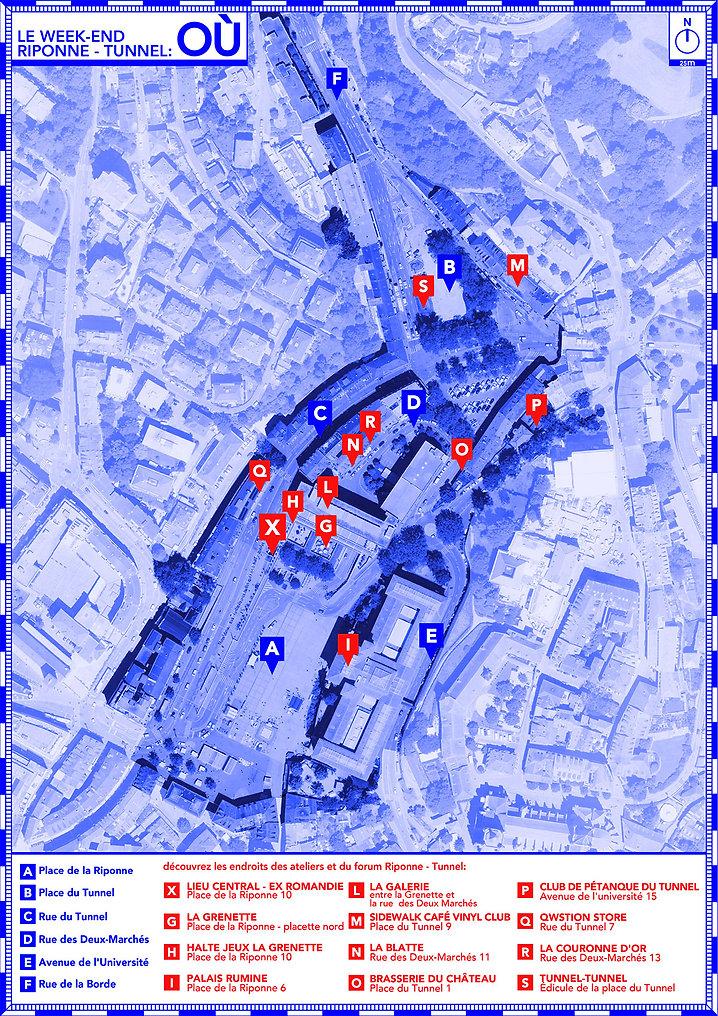 Riponne-Tunnel-map.jpg