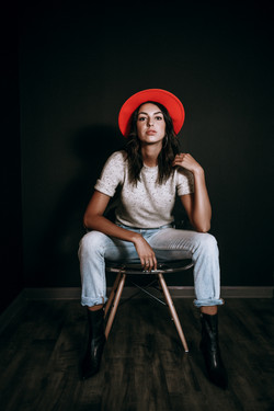 Jenni Summer Studios - Billie - dannaden