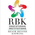 RBK.jpg