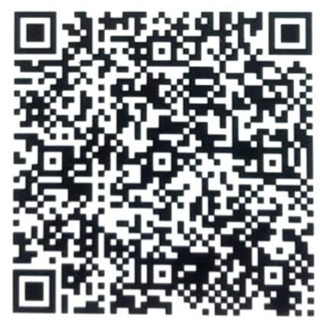 WhatsApp Image 2021-08-02 at 11_edited_edited.jpg