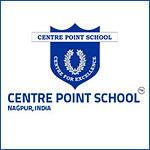 Centre point.jpg