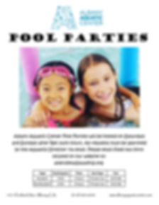 Pool Party Flyer.jpg