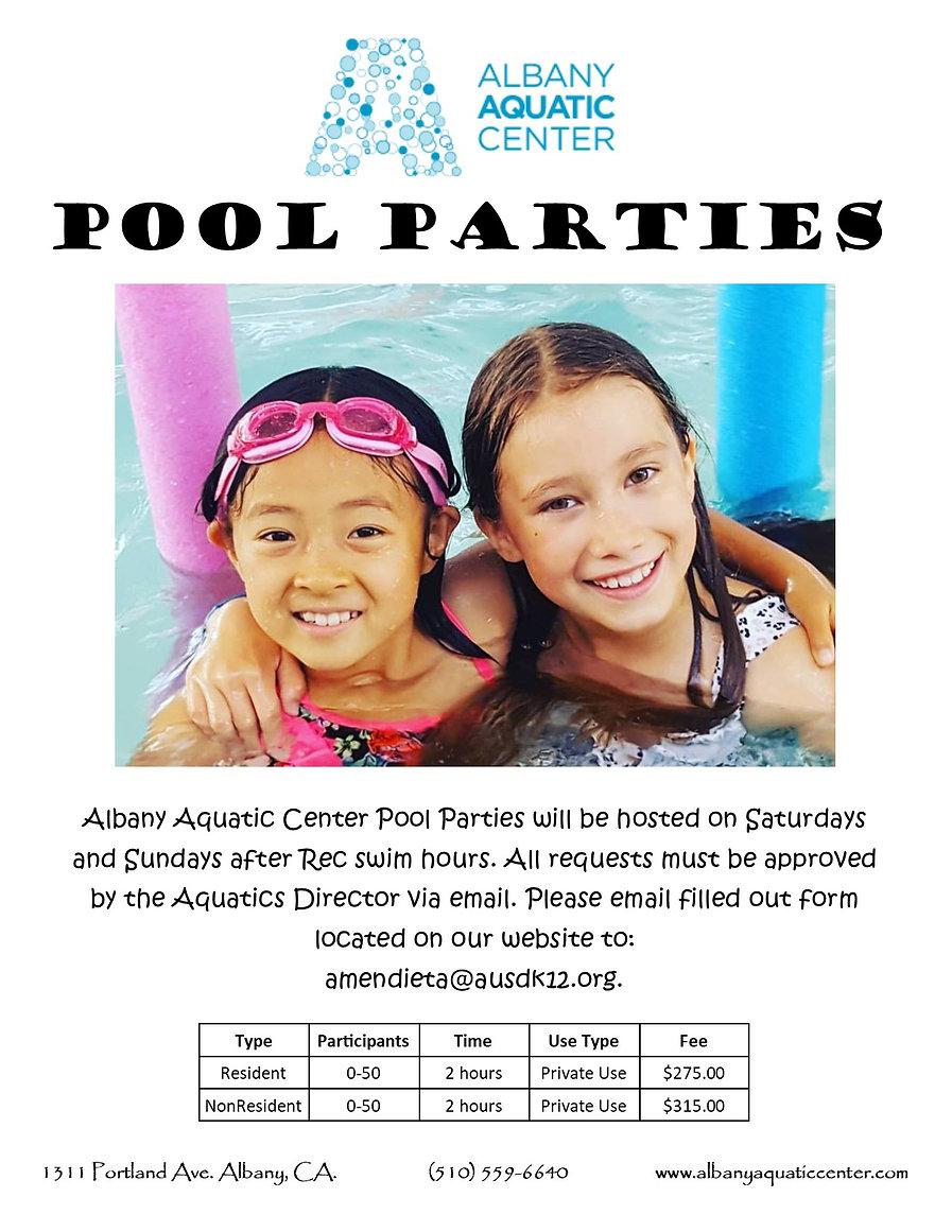 Pool Party Flyer.jpg