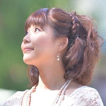 main_iashihara.jpg