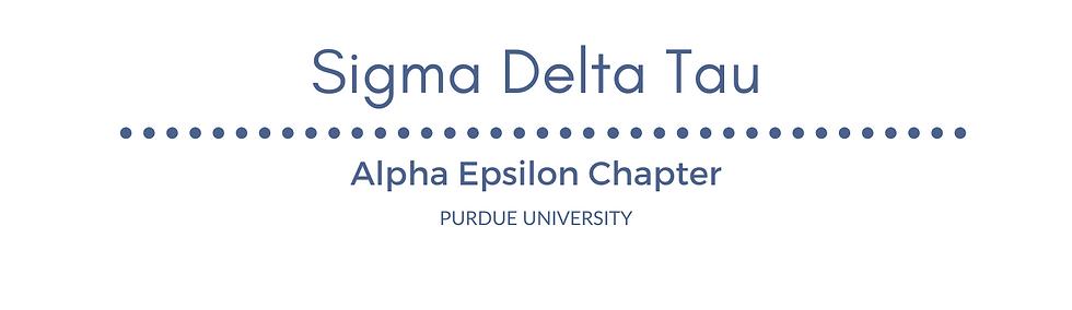 Sigma Delta Tau (3).png