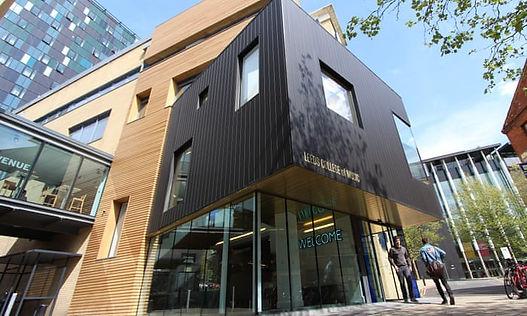 Leeds Conservatoire.jpg